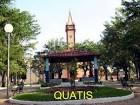 imagem de Quatis+Rio+de+Janeiro n-12