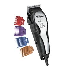 how to cut your dog s hair wahl usa