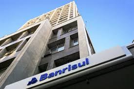 Concurso Banrisul tem mais de 150 mil inscritos