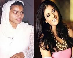 actress without makeup mugeek vidalondon top 10 bollywood actresses without makeup 1 7