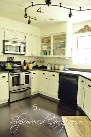 led track lighting kitchen. Led Track Lighting For Kitchen. San Can And They Very, Kitchen Ideas
