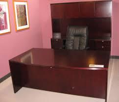used executive desks cheapest office desks
