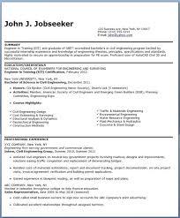Resume Title Example Luxury Resume Title Example Sample Resume