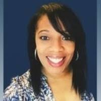 Sheena Mosley, Notary Public in Mesquite, TX 75149