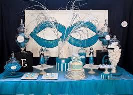 Masquerade Ball Decoration Ideas Masquerade Birthday Party Ideas Birthday Party Ideas Themes 32