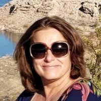 Linda Wade - Sr. Program Manager, Professional Services Group (Remote) -  Wolters Kluwer ELM Solutions   LinkedIn