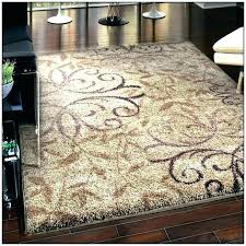 square rugs 10x10 square area rug awesome x braided rugs furniture s