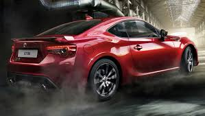 Second-gen Toyota 86 confirmed, to surface in 2018-19