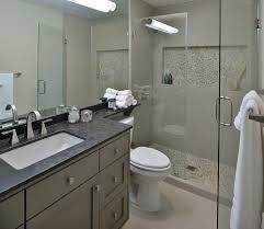 French Bathroom Sink Bathroom French Inspired Bathroom Accessories Skinny Bathroom