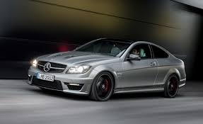 mercedes amg c63 2014.  C63 With Mercedes Amg C63 2014 Car And Driver