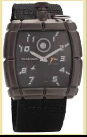 army watches for men in you should absolutely review our fastrack army og watch for men nl best price in
