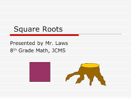 math laws presented by mr laws 8th grade math jcms ppt video online download