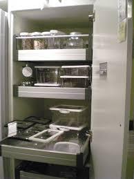 Kitchen Organisation Kitchen Organization Ideas Ikea
