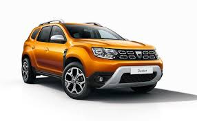 renault oroch 2018. simple 2018 frankfurt 2017 2018 renault duster wonu0027t get a 7seater option on renault oroch