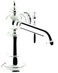kohler single handle bath faucet kohler single handle bathroom faucet installation kohler single handle shower faucet