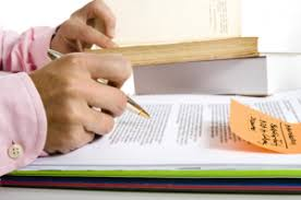 thinking to buy custom paper you get high quality papers here   providing custom academic papers and custom written paper