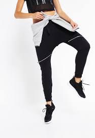 Womens Designer Tracksuit Bottoms Reebok Buy Shoes Online Reebok Moto Tracksuit Bottoms