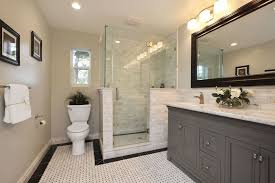 Traditional Master Bathroom Design Ideas For Inspirations
