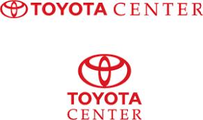 Toyota Logo Vectors Free Download