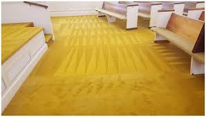 mercial Carpet Upholstery & Tile Cleaning Fayetteville NC