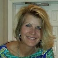 Ellen Tabor - Retired - Retired | LinkedIn