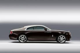 new car launches august 2013Rolls Royce Wraith to be launched in India on August 19
