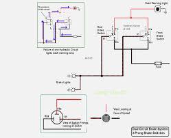vh126n wireing diagram rca vh126n antenna auto rotator manual  at Jefferson Transformers 416 1147 000 Wiring Diagram