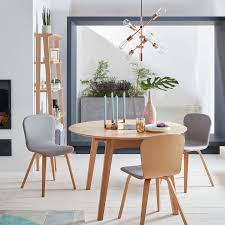 round dining room furniture. BuyJohn Lewis Duhrer 4-6 Seater Extending Round Dining Table Online At Johnlewis.com Room Furniture