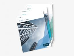 annual report design production for euroz limited blackbox annual report design euroz front cover