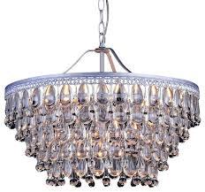 teardrop crystal chandelier home design magnificent crystal teardrop chandelier large 2 within ideas crystal teardrop mini teardrop crystal chandelier