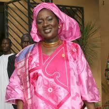 rencontre femme malienne en qubec