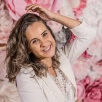 "10+ ""Marcia Fink"" profiles | LinkedIn"