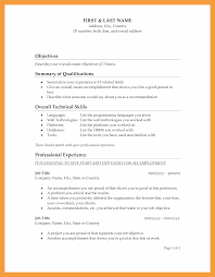 good objective for sales resumes objective for resume sales sales resume objective objectives for