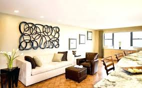 Modern Wall Decoration Design Ideas Wall Arts Living Room Metal Wall Art Medium Size Of Living Wall 47