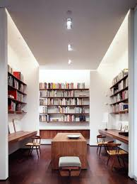 home office library design ideas. Home Office Library Traditional Design Pictures Remodel  Decor And Ideas Page I