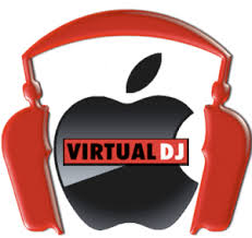 Image result for Virtual DJ Pro