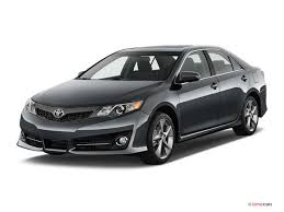 toyota camry 2014 se. Modren Toyota 2014 Toyota Camry With Se