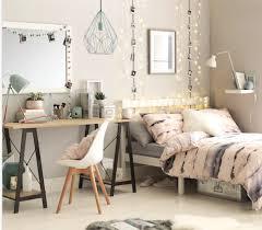 Fine Teens Bedroom Designs With Regard To Teen Ideas Go Argos