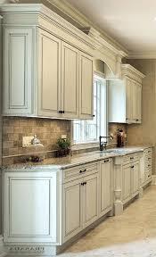 kitchen glazed cabinets best white glazed cabinets ideas on antiqued white glazed kitchen cabinets glazed white