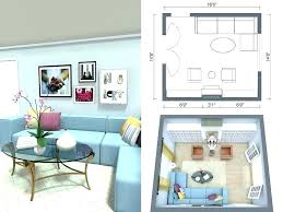 Living Room Layout Planner Simple Design Inspiration