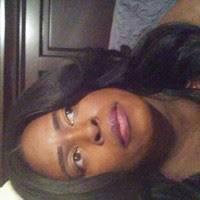 "10+ ""Myra Andrews"" profiles | LinkedIn"