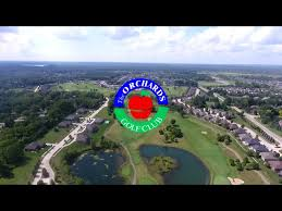 PGA Pro Jeff Stalcup talks about The Orchards and 3 great holes - YouTube