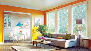 Contemporary Style Home Design Unique Look And Feel Realtor Stunning Modern Home Design Furniture