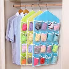 hanging door closet organizer. Perfect Hanging Image Is Loading 16POCKETSDOORWARDROBEHANGINGORGANIZERBAGRACK On Hanging Door Closet Organizer