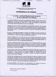 labor day essay essays on my school essay on my high school world day for safety and health at work the french ministry of labour has issued a