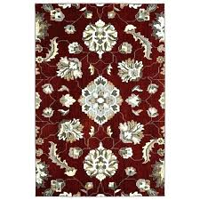 pier one rugs clearance pier one area rugs pier one rugs gypsy pier one rugs pier