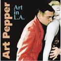 Art in L.A.