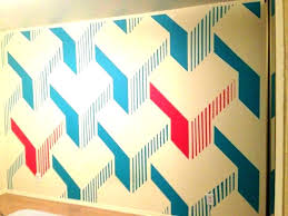 painters tape wall designs painters tape wall designs wall designs with tape wall designs with tape