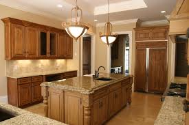 Kitchen Floor Design Ideas Interesting Types Of Floor Covering For Kitchens Wood Floors K C R Hand Scraped