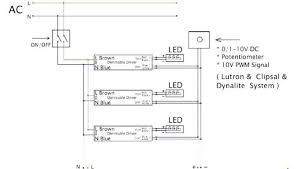 wiring diagrams explained diagram symbols triangle haynes ballast medium size of mercedes wiring diagrams online automotive enable technicians to 0 dimming led diagram in